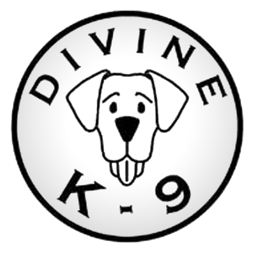 Divine K-9